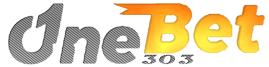 Logo bolatangkas